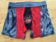 D*ck Punch: tshirt briefs by Up&Undies