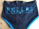 Fellas: Small Eco-Friendly Underwear by Up & Undies