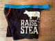 Where's the Beef?: Medium large Eco-Friendly Backless Underwear by Up & Undies