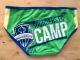 Sounders Camp: medium tee shirt panties by Up & Undies